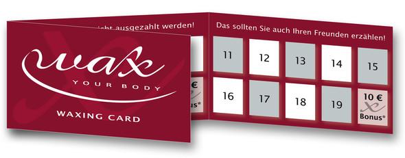 01-Stempelkarte-Klappbild